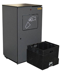 SP20 SmartPack Automatic Trash Compactor